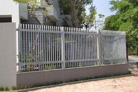 hàng rào sắt tại hà nội | hang rao sat tai ha noi