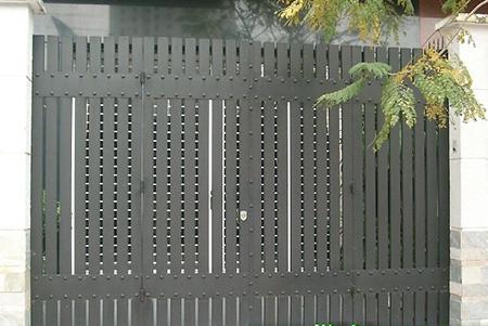 Làm cửa sắt | Lam cua sat